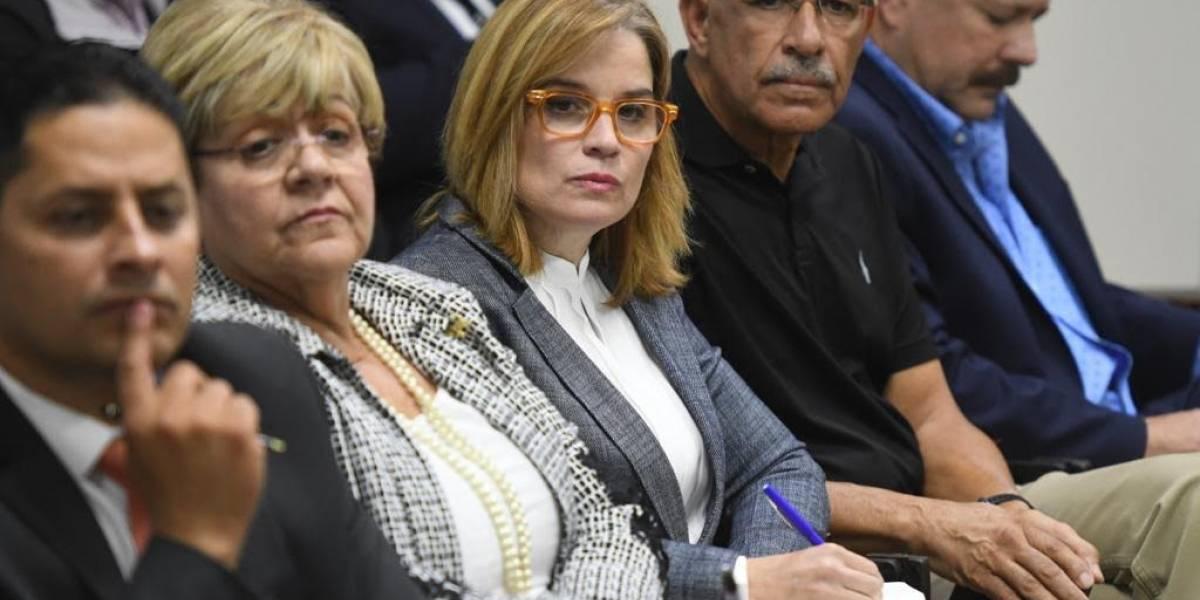 Alcaldesa de San Juan plantea legalización de marihuana