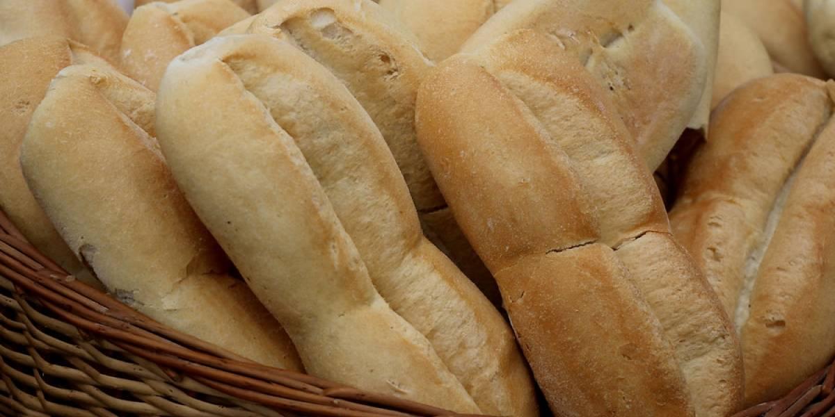 IPC de julio registra variación del 0,1%: destaca alza en el precio del pan