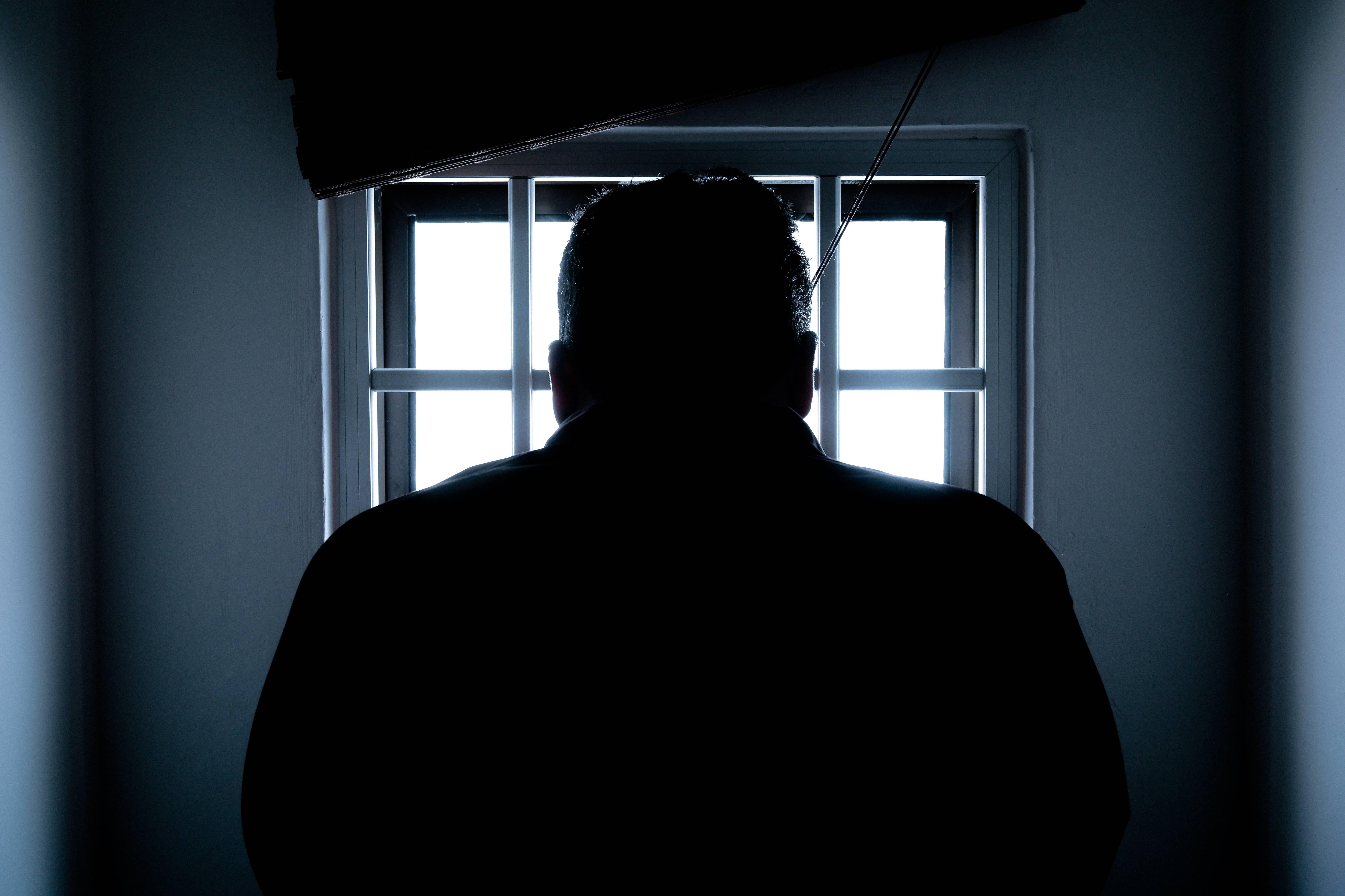 En Japón modificar consolas es ahora un delito que te puede llevar a la cárcel