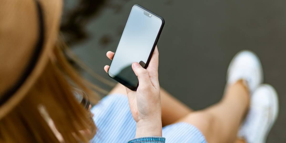 Confirmado: bajarán en un 80% el precio de los cargos de acceso en telefonía móvil en Chile