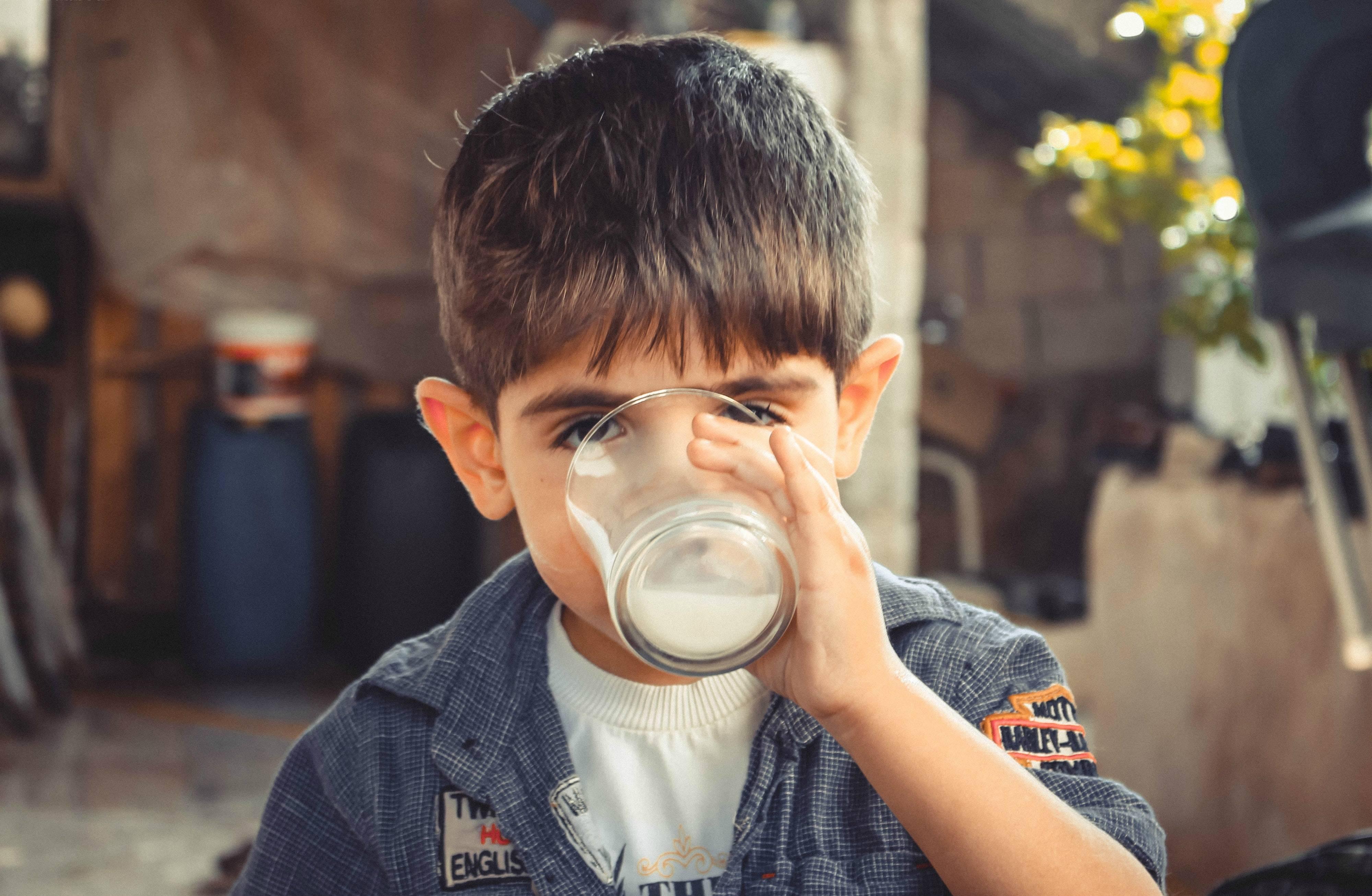 Millones de personas creen erróneamente que tienen alergias a ciertos alimentos