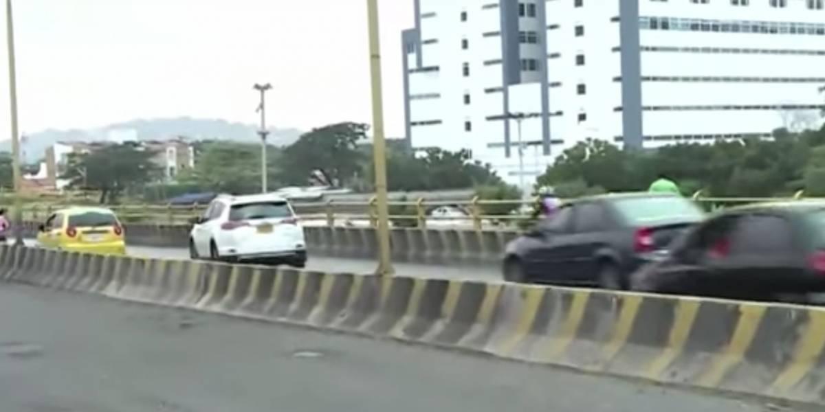 Durante un control de tránsito Policía mató a un profesor en Cúcuta
