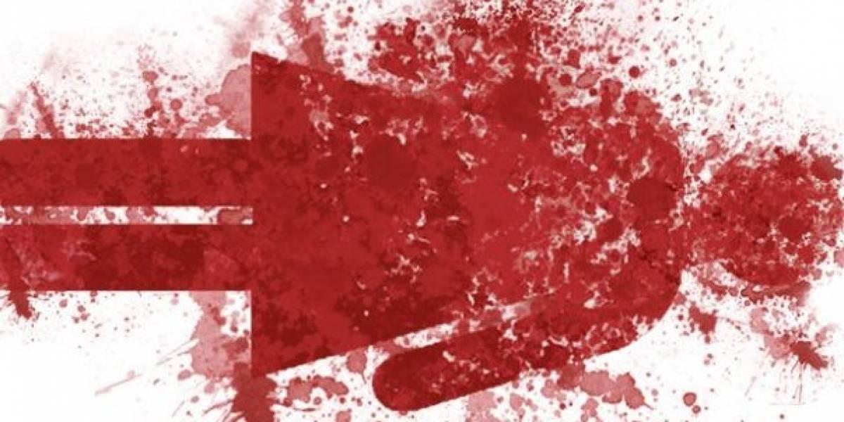 Haitiana de 26 años se convirtió en la cuarta víctima de femicidio en Chile