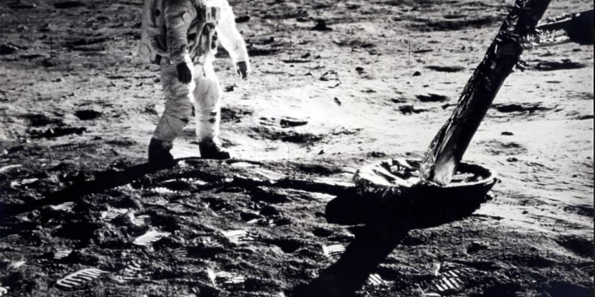 ¿Por qué es importante explorar la Luna 50 años después?