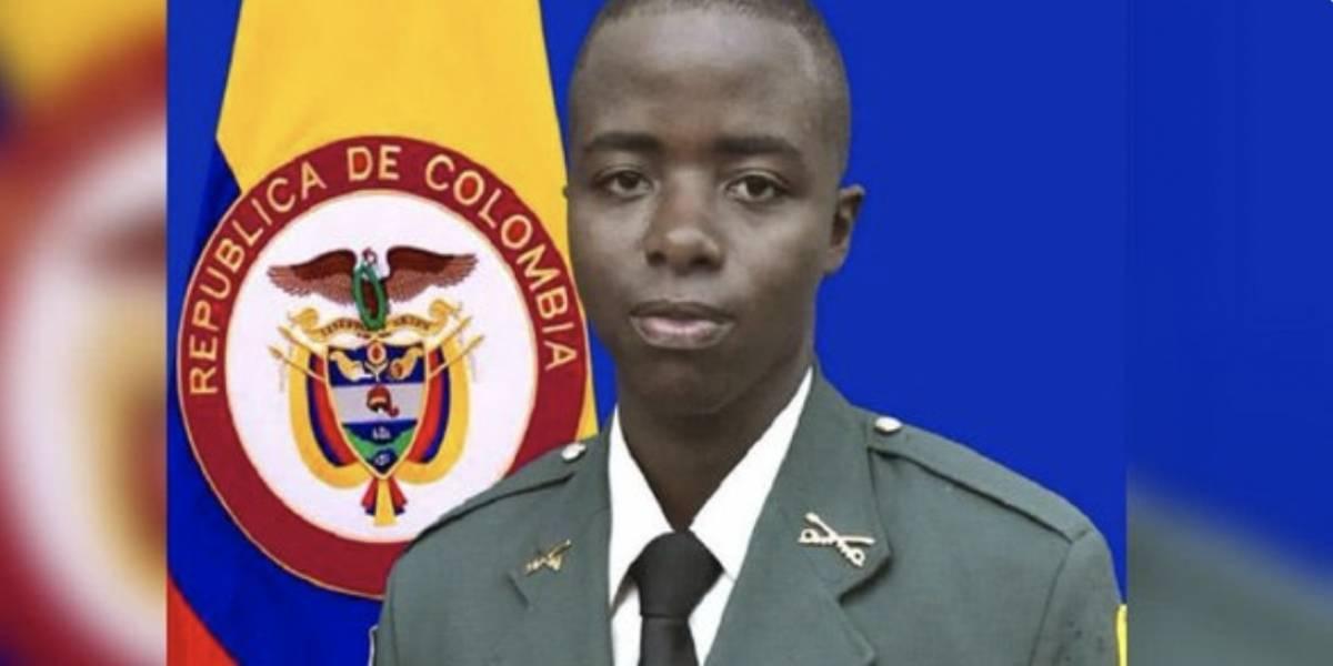 Secuestran a militar en zona fronteriza, en Norte de Santander