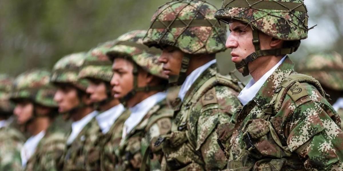 Revelan siniestro plan para callar militares que denuncian falsos positivos