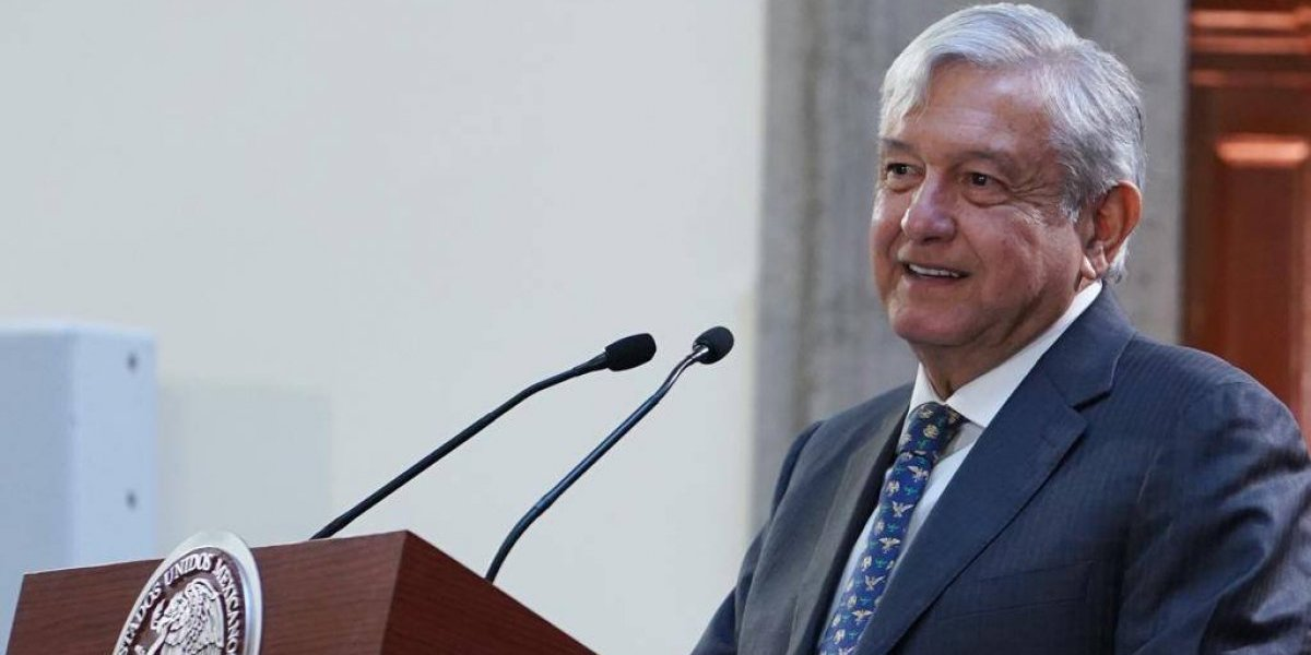 Menos efectivo y más pagos con celular, busca gobierno de AMLO