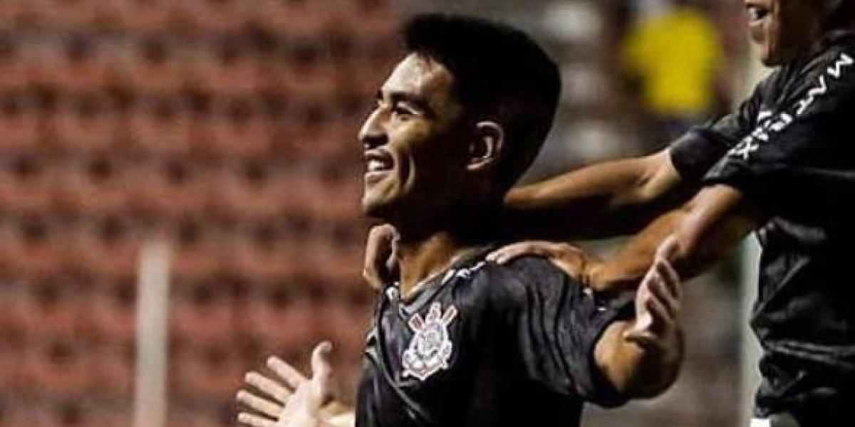Copa São Paulo 2019: onde assistir ao vivo online o jogo Ituano x Corinthians