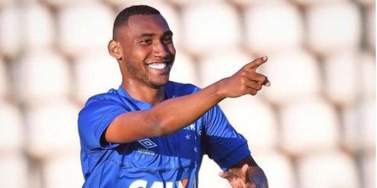 Copa São Paulo 2019: onde assistir ao vivo online o jogo Marília x Cruzeiro