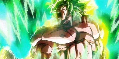 Dragon Ball Super Broly: Las 5 cosas que debes saber antes de ver la película