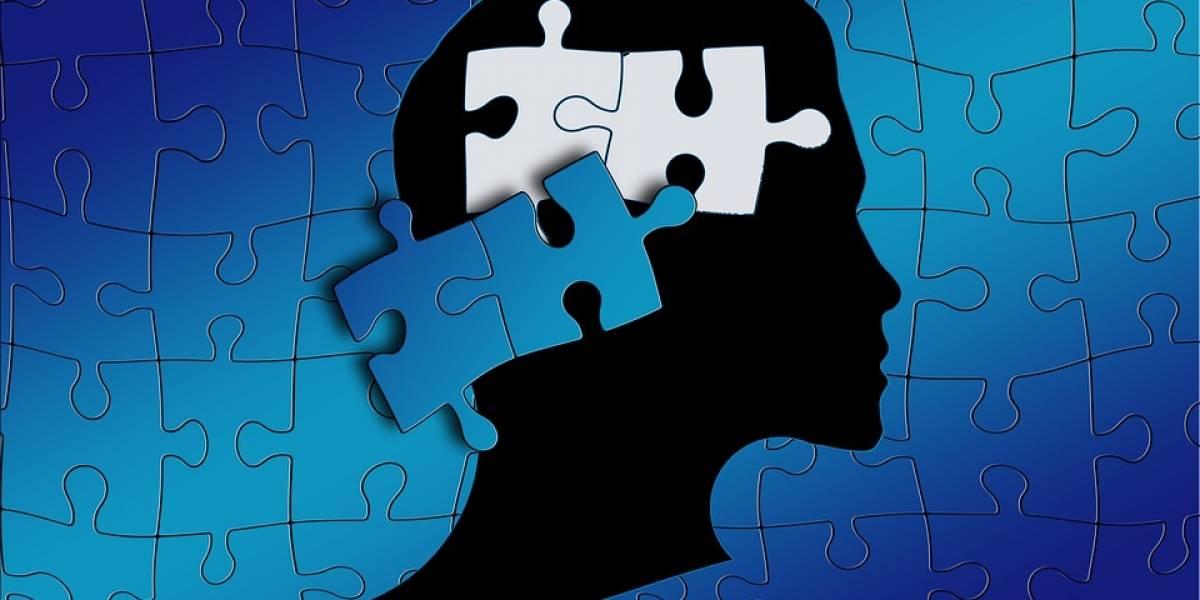 Adultos con autismo pueden identificar emociones complejas