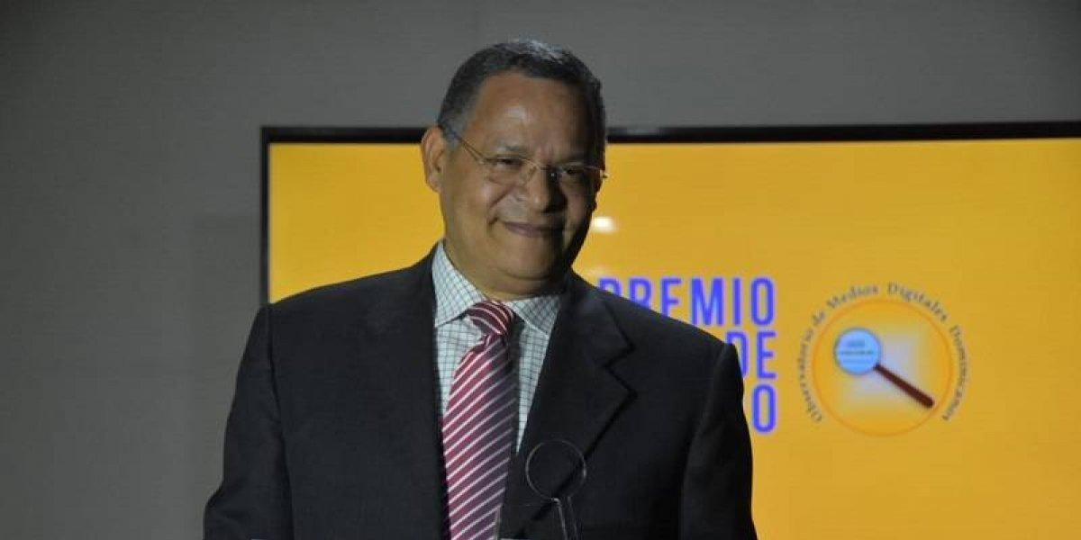 """Acento.com.do ganó premio """"Mejor periódico nativo digital"""""""