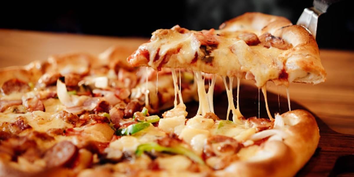 Científicos confirman que comer en exceso de vez en cuando no sería riesgoso para la salud
