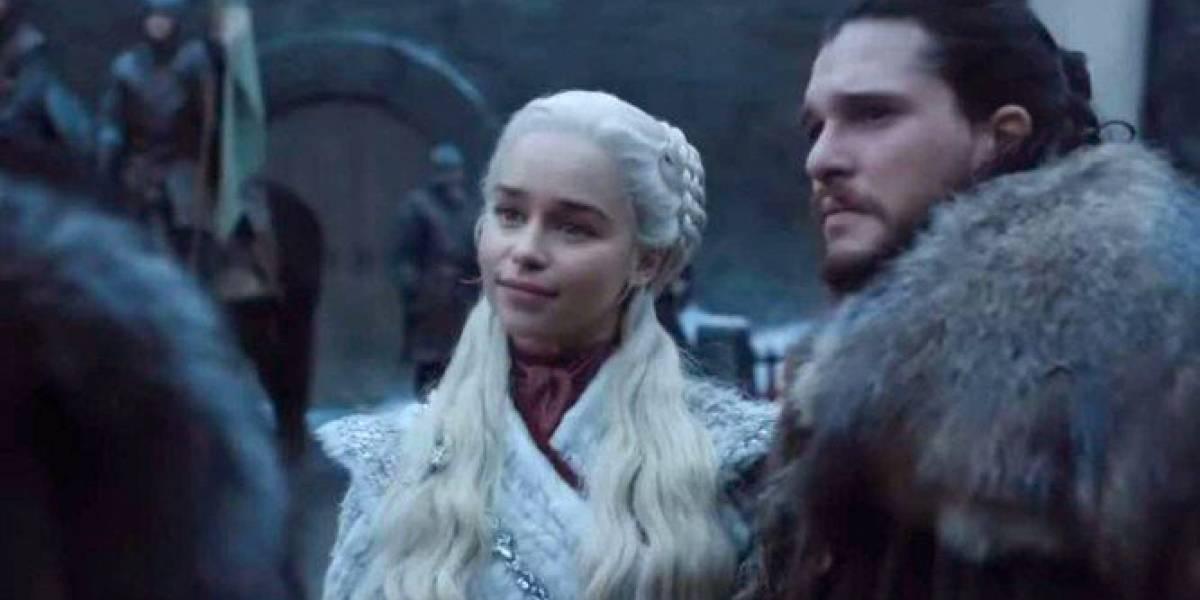 Agenda 2019: Game of Thrones retorna para sua última temporada; saiba o que esperar da TV ao longo do ano