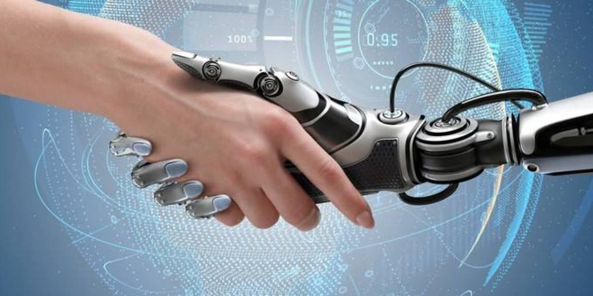 Primera comunidad latinoamericana de inteligencia artificial promueve debate ético para el uso de la tecnología