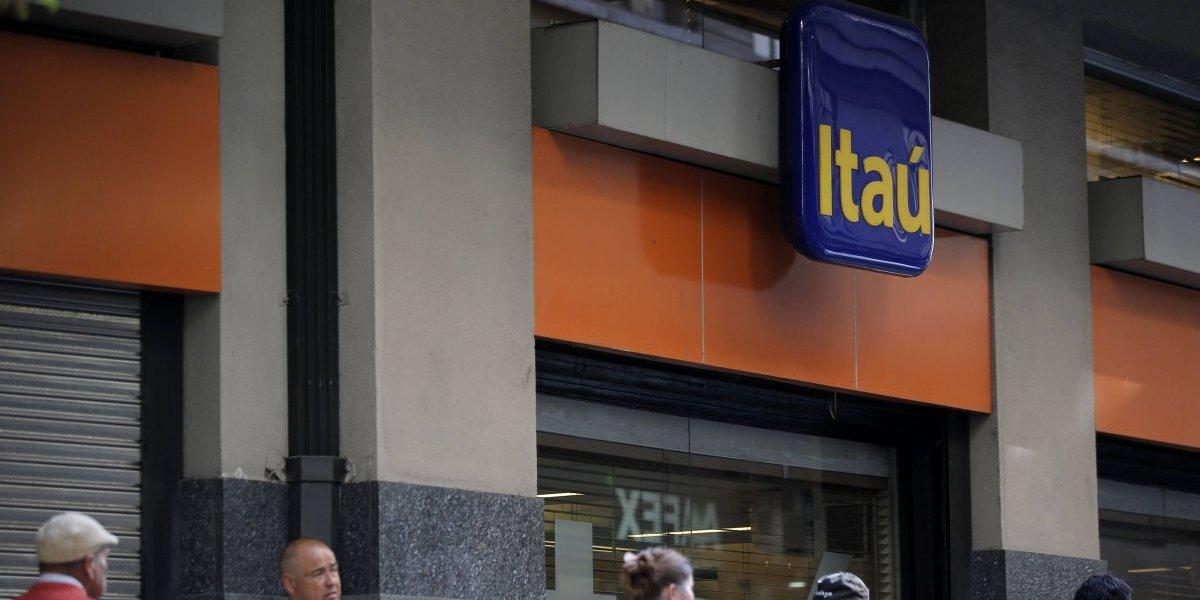 La millonaria multa que le aplicó la Sbif al banco Itaú Corpbanca por créditos a SQM