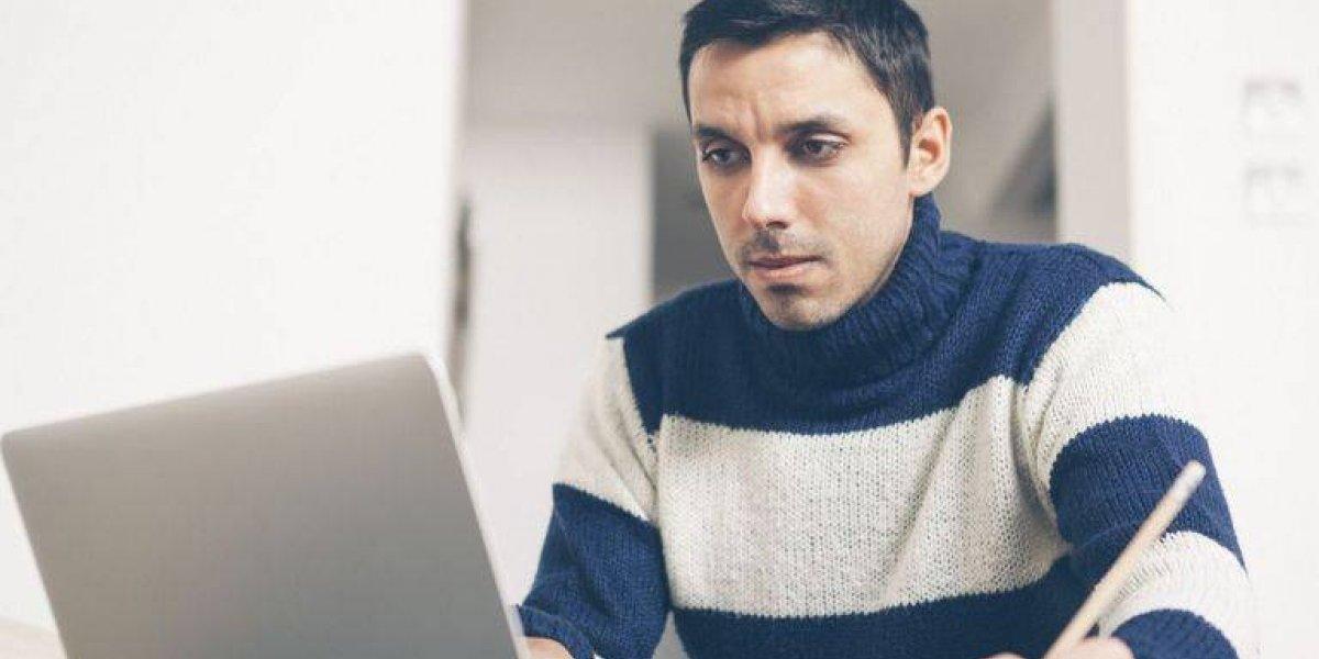 ¿Aún no encuentras trabajo? 10 claves para mejorar tu perfil de LinkedIn