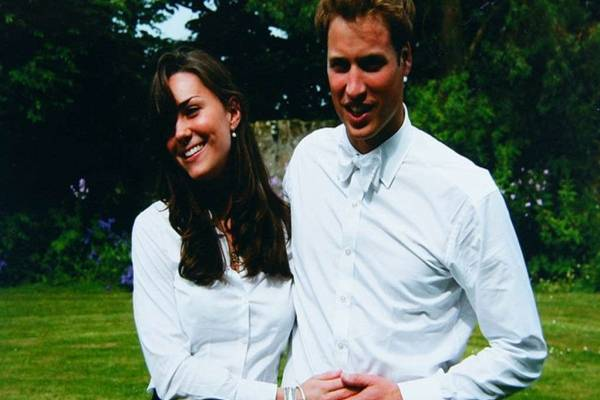 Kate.william4859