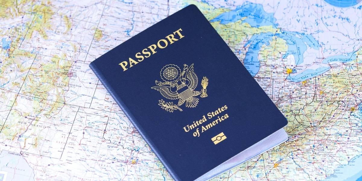 Estos son los pasaportes más poderosos para viajar en 2019