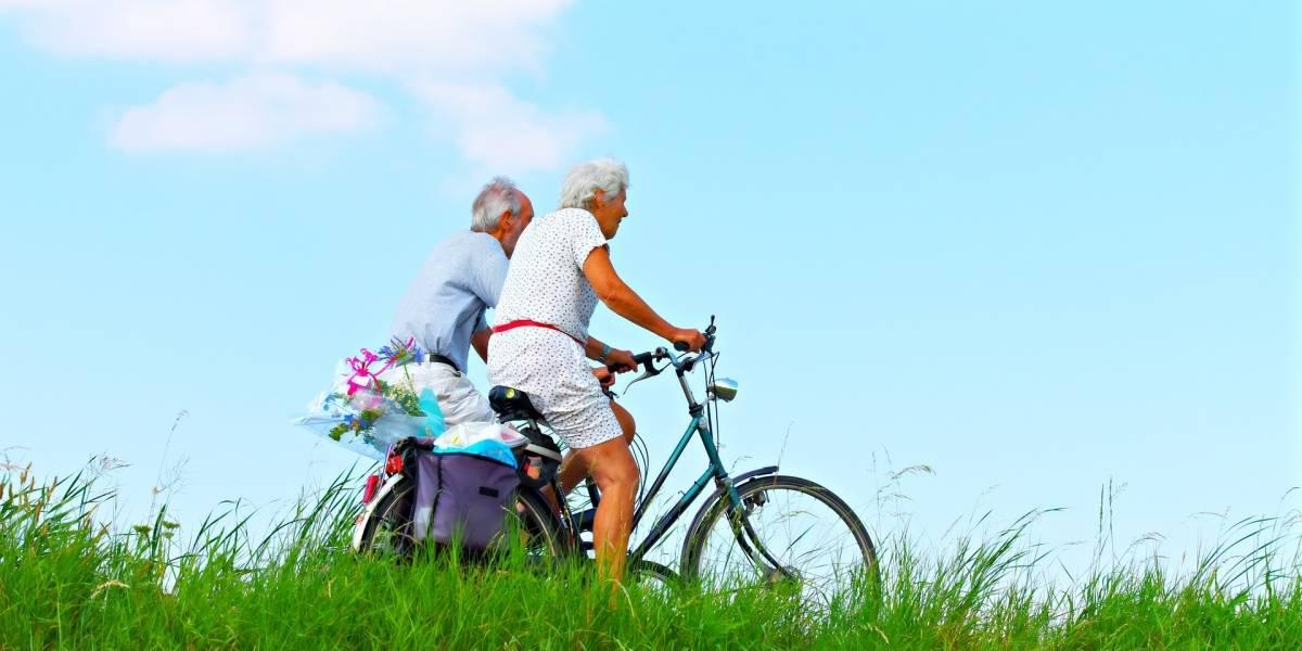 Perda de memória causada pelo Alzheimer pode ser revertida com exercícios físicos, diz pesquisa brasileira