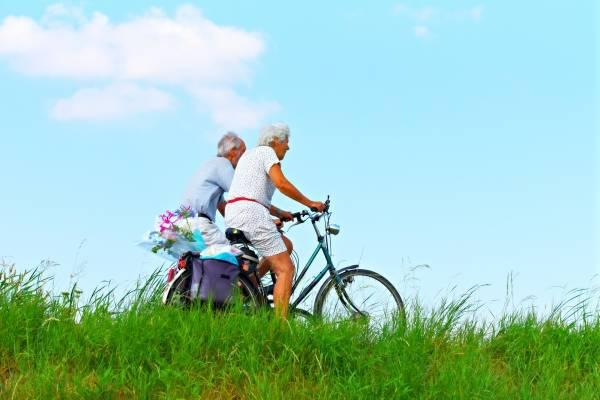 exercicios_ idoso_ idosos_ bicicleta_ bike