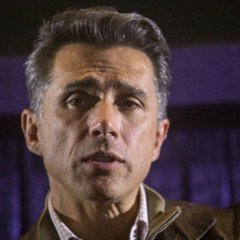 Demandarán a Sara Sosa, exmanager de José José exige pagos