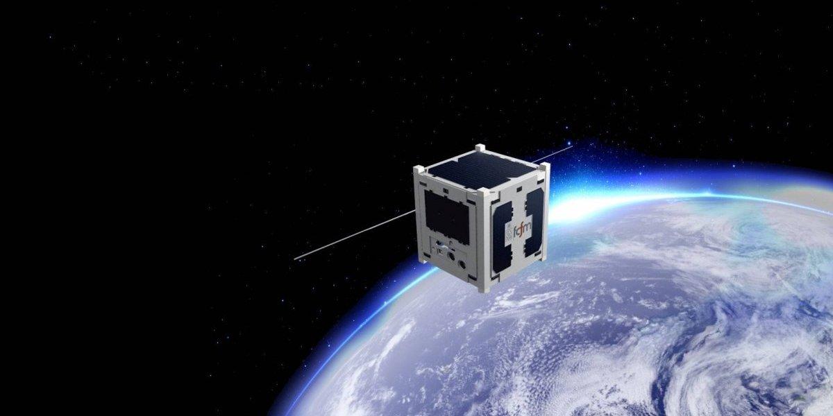 338 millones de kilómetros y 7.838 vueltas a la Tierra: primer satélite hecho en Chile culminó con éxito su misión espacial