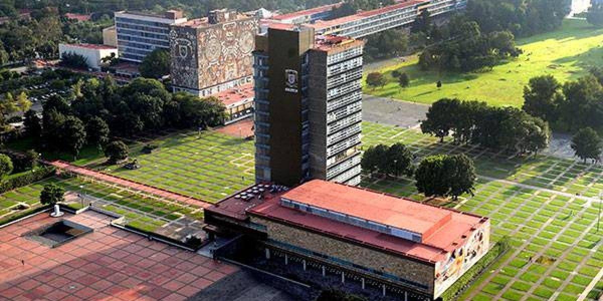Las 100 propuestas de la UNAM para el desarrollo giran en cuatro ejes