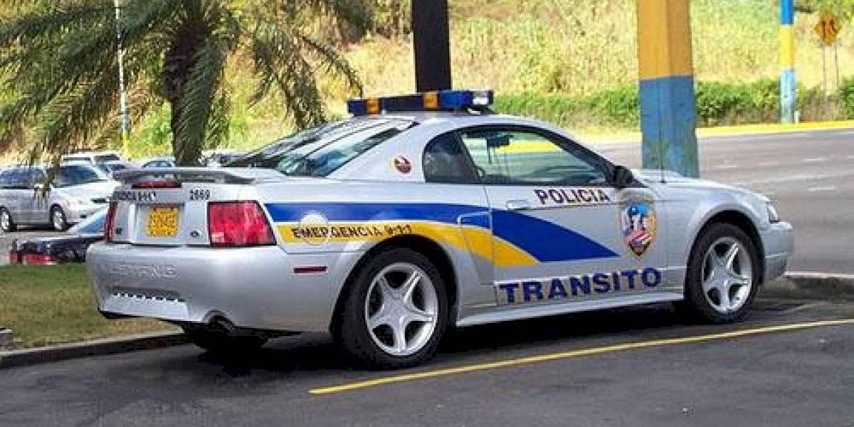 Policía realizará bloqueos para hacer cumplir el toque de queda