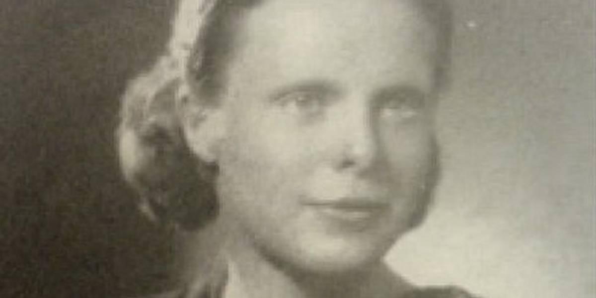 """O intrigante assassinato não solucionado que provocou """"guerra literária"""" após 80 anos"""