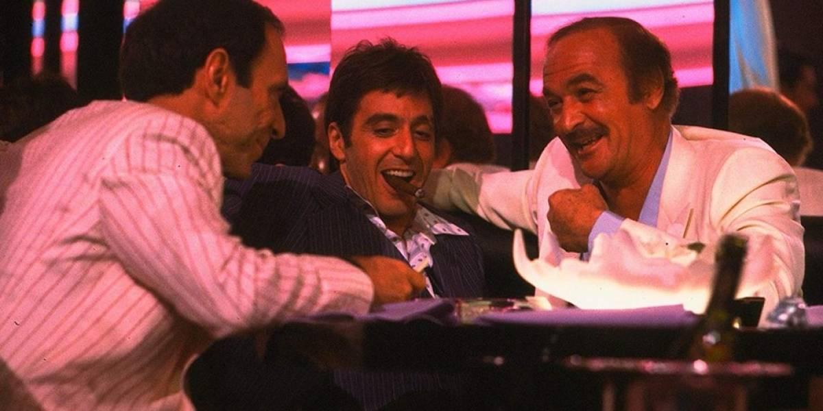"""""""Scarface"""": a rotina de orgias, festas e cocaína dos traficantes que inspiraram filme"""