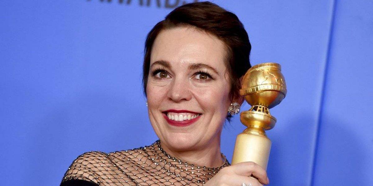 """""""The Favourite"""" recibe 12 nominaciones a los BAFTA 2019"""