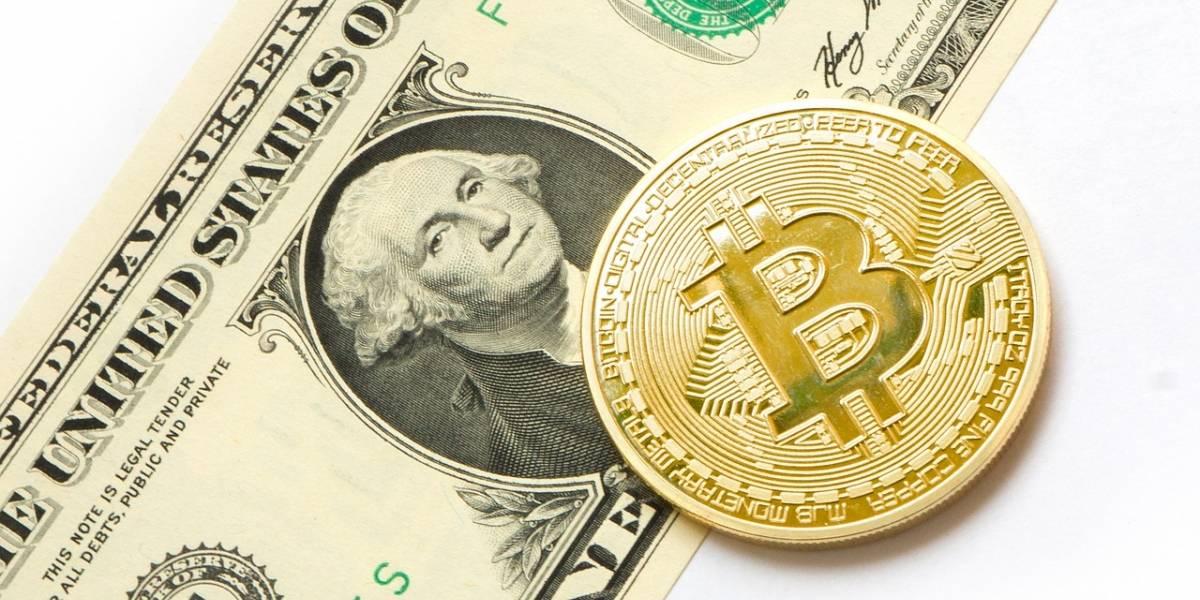 Acompanhe a cotação do dólar, do euro e do bitcoin em tempo real nesta quinta-feira, 4 de julho