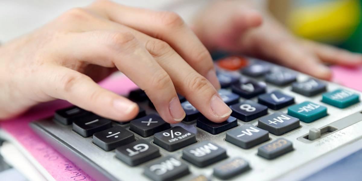 ¿Cómo realizar la nueva declaración de IVA en línea?