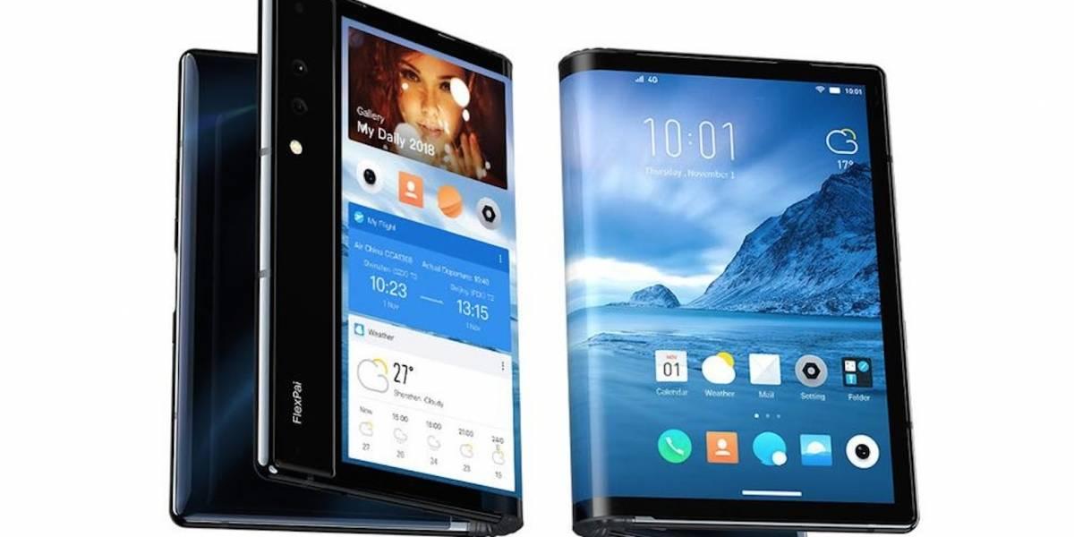 5 de los mejores gadgets del inicio del CES 2019
