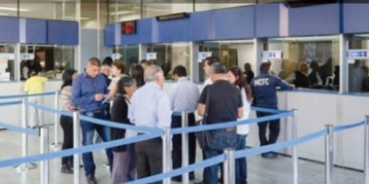 Municipio de Quito: Epmaps no autoriza a persona alguna a realizar cobros a domicilio