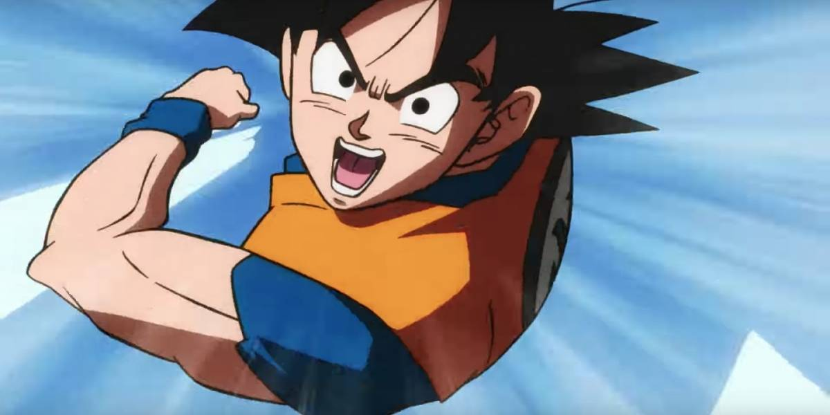 Tarjetas Bip! de Dragon Ball Super: Broly se agotaron, pero este jueves salen más a la venta