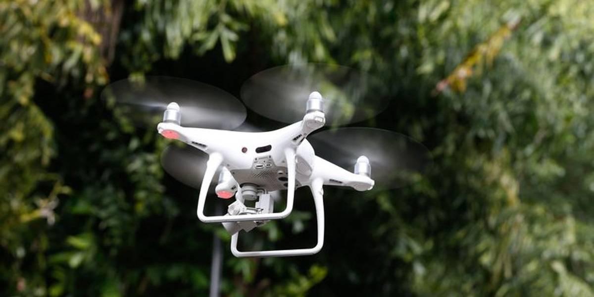 Principais aeroportos do País ampliam mecanismos para monitorar drones