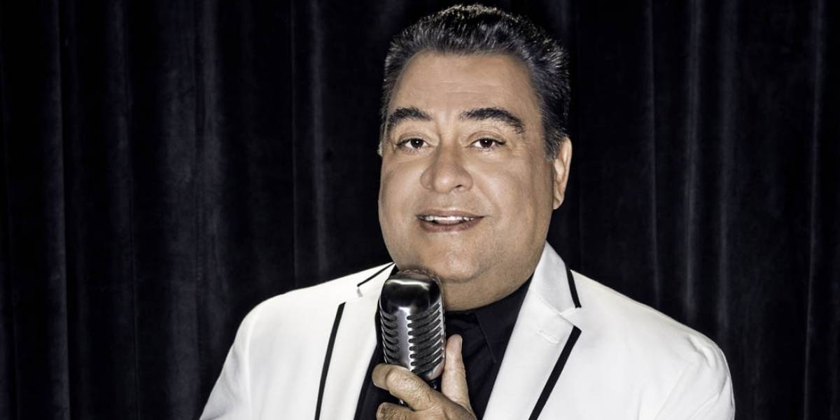 "Tenor venezolano Eleazar Mora recibe premio ""Global Music Awards"""