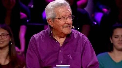 Sergio Fuentealba