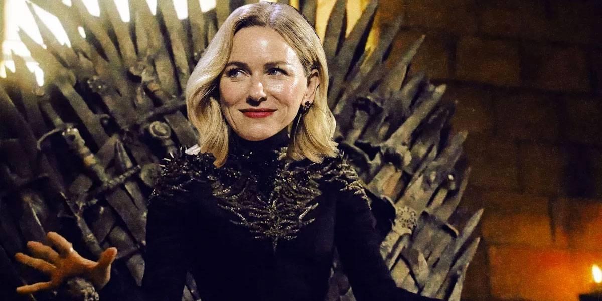 La precuela de Game of Thrones ya tiene elenco, conócelos