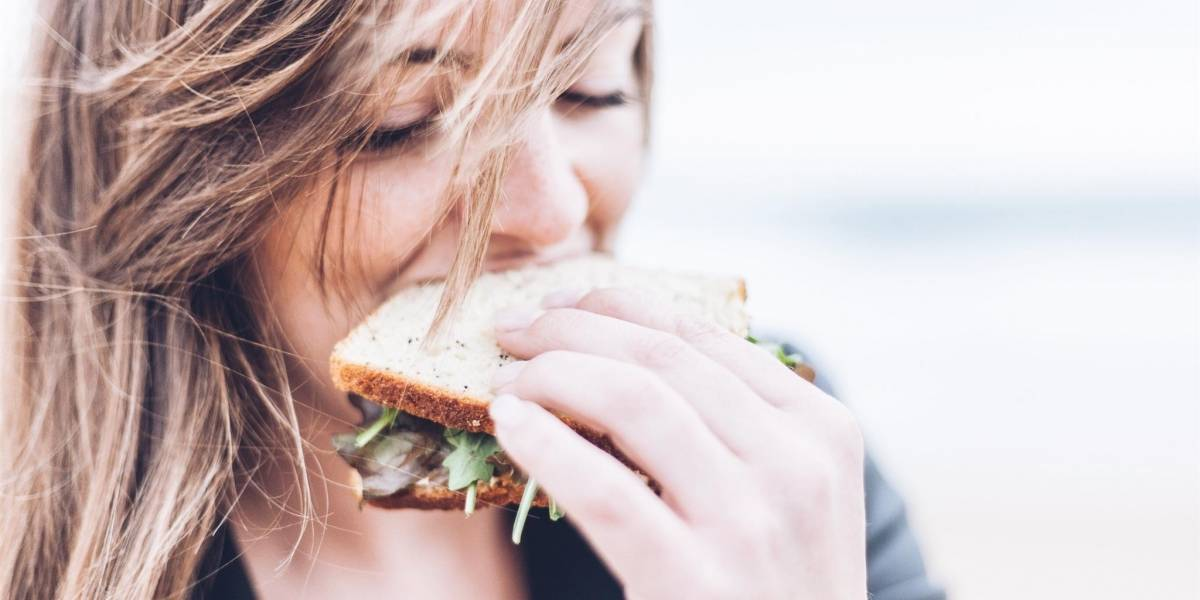 12 consejos para no romper la dieta y lograr bajar de peso