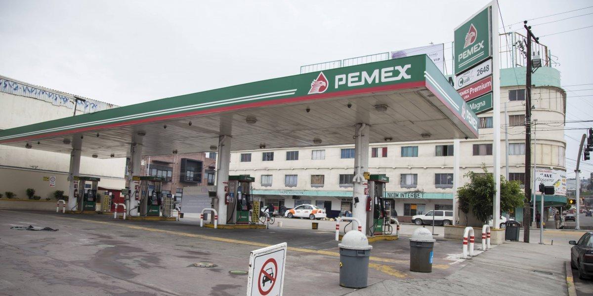 Pemex realiza gira conjunta de trabajo con la SHCP en Nueva York