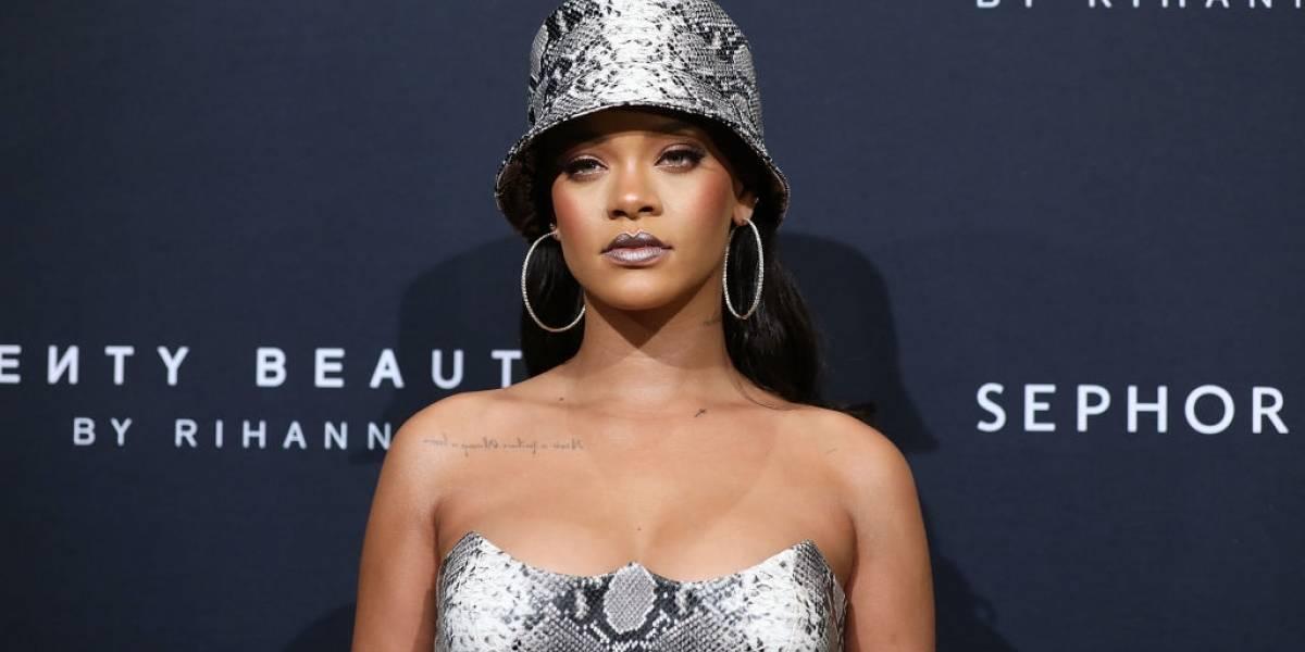 Agenda 2019: Rihanna e Madonna prometem lançamentos para este ano; saiba o que esperar do mundo da música
