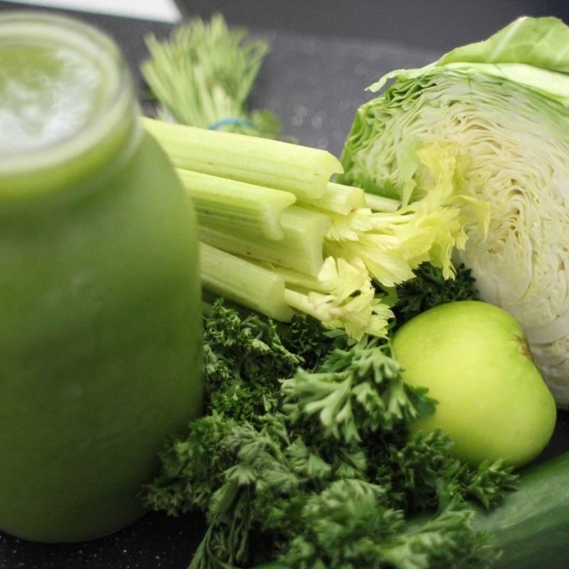 La dieta detox in 10 giorni pdf