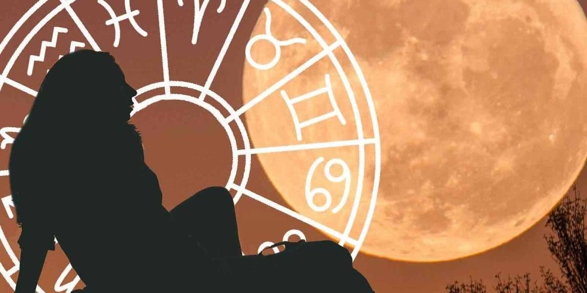 É assim que a energia da Lua vai te ajudar a alcançar seus objetivos, de acordo com o seu signo do zodíaco