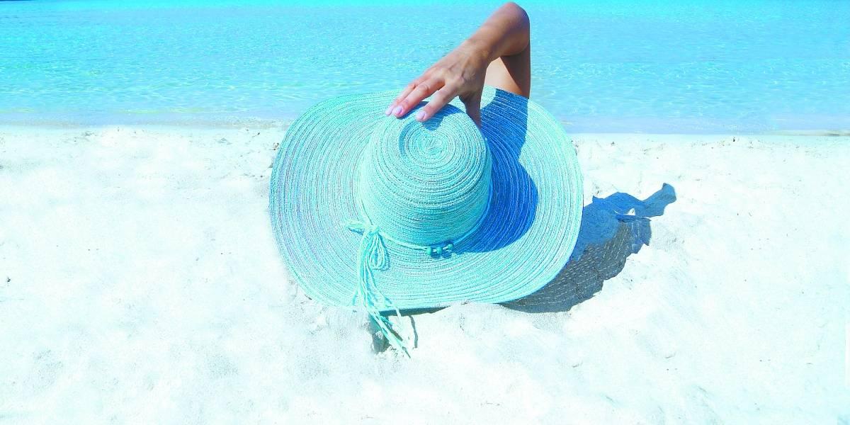 Verão pede mais atenção com a pele; conheça cuidados simples