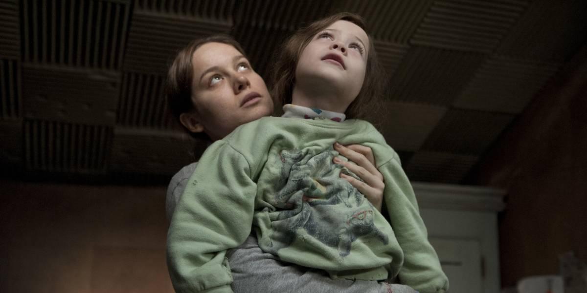 Filmes na TV: O Quarto de Jack, Até que a Sorte nos Separe 2 e outros destaques desta quarta