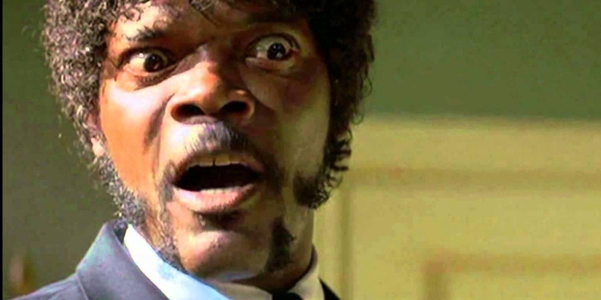 MCU: Samuel L. Jackson le responde a Scorsese sobre sus comentarios contra Marvel