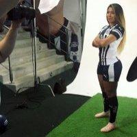 Celeste Vidal